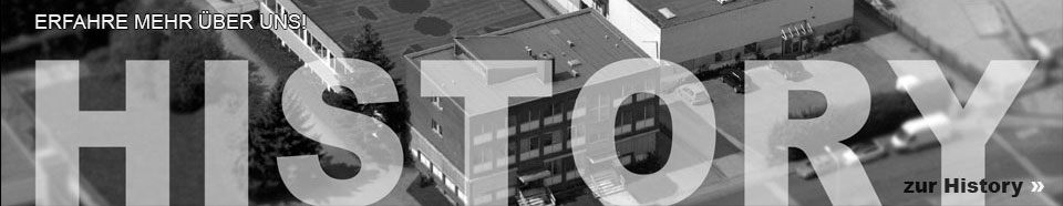 Factory Sale HELBRECHT optics