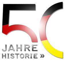 HELBRECHT optics History